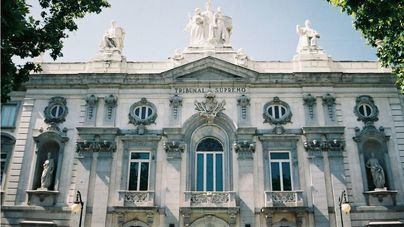 El Supremo rechaza el recurso contra la denegación de licencia de ses Fontanelles