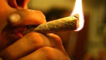 Los lectores creen que el consumo de drogas entre los jóvenes baleares no disminuirá en los próximos años