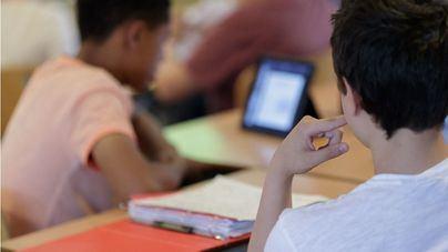 Balears, la comunidad autónoma con menor segregación escolar