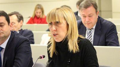 Soler asegura que el PP votará a favor de aumentar al 75 por ciento el descuento aéreo si hay Presupuestos