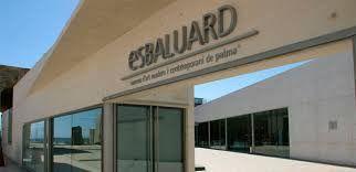 Es Baluard abre la quinta edición de sus becas de producción audiovisual