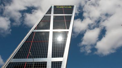 Bankia y los sindicatos acuerdan que el ERE en Balears afecte a 250 trabajadores