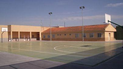Desconfianza total de los lectores sobre el buen funcionamiento de los centros de menores en Mallorca