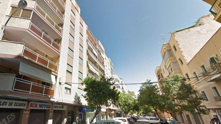 Sector inmobiliario está bien considerado en Balears, según un estudio