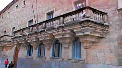 Los administradores de Aguas de Alcúdia pagan 2,4 millones presuntamente defraudados