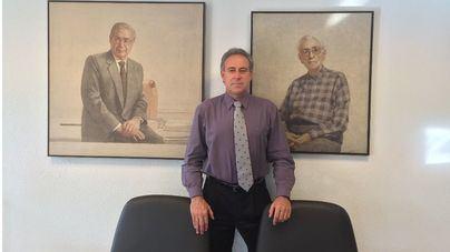 El hotelero mallorquín Luis Riu detenido en Miami acusado de corrupción