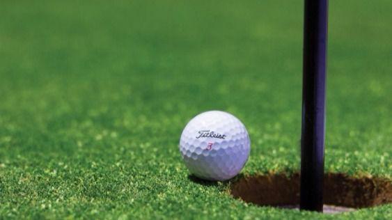 Golf para internacionales en Mallorca