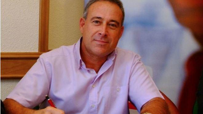 """Luis Riu, en libertad tras pagar la fianza en Miami, regresa a Mallorca """"en unas horas"""""""