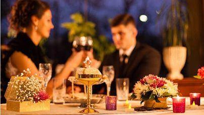 El 83 por ciento de los mallorquines espera hacer el amor en San Valentín