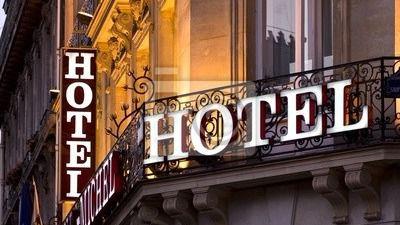 Balears lidera la inversión en compra venta de hoteles, que creció un 81 por ciento en España en 2017