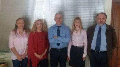Abogados mallorquines apoyan a Évole contra la industria cárnica