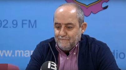 Marratxí cuadra sus presupuestos añadiendo 70 euros en impuestos y multas a cada ciudadano