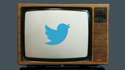 Twitter estrena sus retransmisiones de noticias en directo