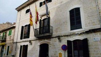 Binissalem, municipio que más recicla en Mallorca