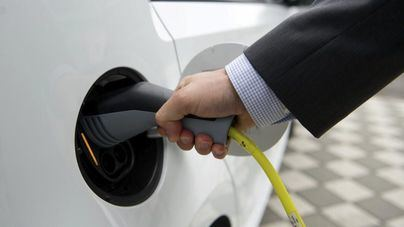Asinem considera 'suficientes' los puntos de recarga eléctrica previstos para abastecer la demanda