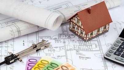 Unos 100.000 baleares pierden sus ahorros al comprar una vivienda sobre plano durante la crisis