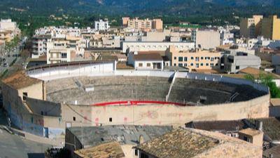Inca celebra corrida de toros el 1 de abril aprovechando la suspensión de la ley balear por el Constitucional