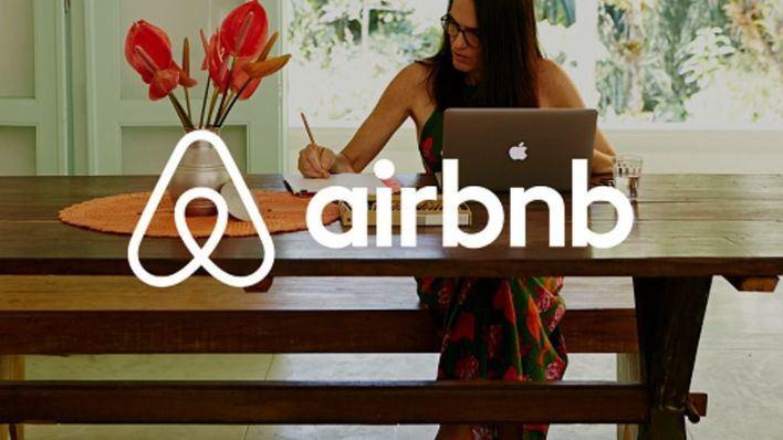 Airbnb dice que no ha recibido la multa y reivindica el beneficio que deja en Balears