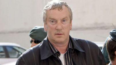Fiscalía rebajará las penas a dos miembros de mafia rusa Tambovskaya si confiesan el blanqueo