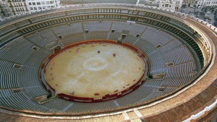 La plaza de toros de Valencia albergará la eliminatoria de Copa Davis