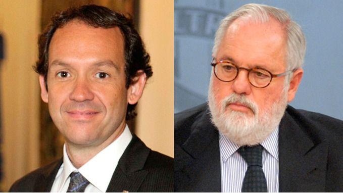 Pons se va hoy a la Comisión Europea a buscar apoyos para cerrar Es Murterar tras el 'no' de Madrid