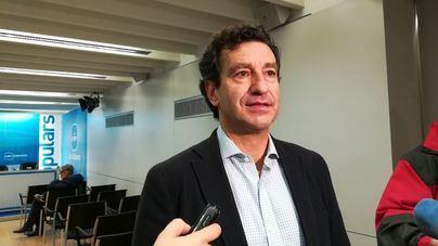 """Company respeta la sentencia sobre Valtònyc y defiende """"la crítica sin necesidad de insultar"""""""