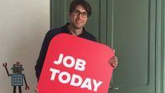 'Pensar como piensan las empresas es fundamental para encontrar trabajo'