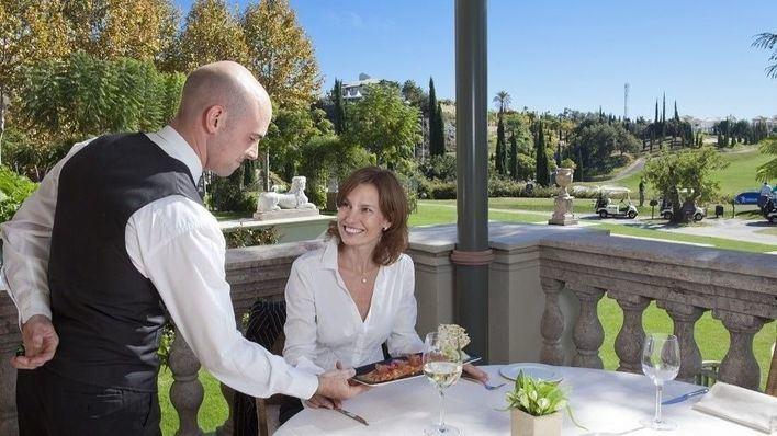 Los hoteles en Balears han presentado una ocupación del 37 por ciento en enero