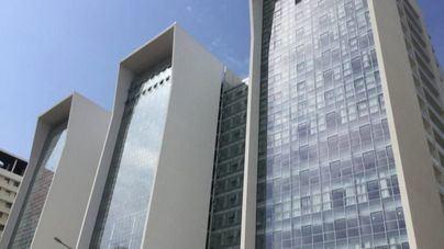 Meliá abrirá su primer hotel en Mozambique