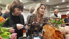 Dinamarca se rinde a la gastronomía mallorquina