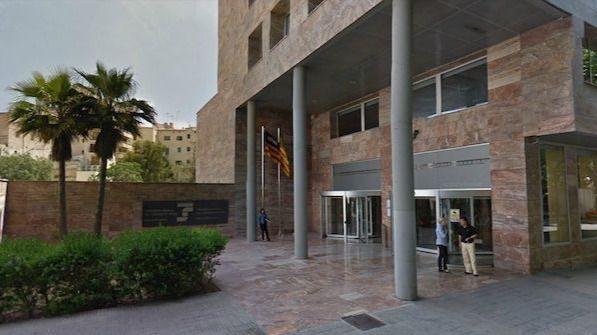 Condenan a un empresario a abonar 120.000 euros por un fraude a la Seguridad Social