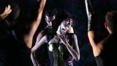 "La ""Carmen"" de Víctor Ullate llega al Auditorium de Palma"