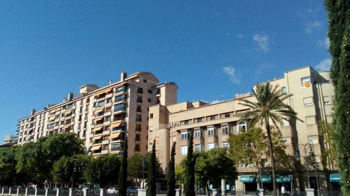 La vivienda usada supone el 83 por ciento de las compraventas e impulsa los contratos de reformas