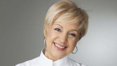 La chef, Susi Díaz