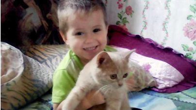 Un niño sonámbulo muere en Rusia al pasar la noche con 20 grados bajo cero