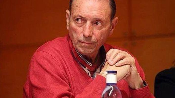 Muere Enrique Castro 'Quini' tras sufrir un infarto a los 68 años