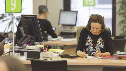 La afiliación a la Seguridad Social en Balears crece un 4,69% en febrero, el mayor incremento del país