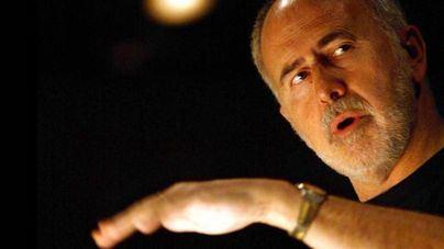 Muere el director musical Jesús López Cobos a los 78 años de un cáncer