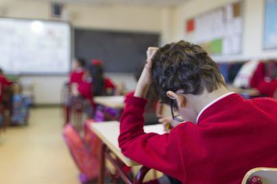 Más de 80 centros de Baleares recibirán charlas de orientación en formación profesional