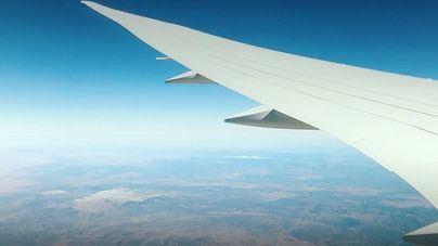 El aeropuerto de Palma estrena nuevos procedimientos de aproximación en navegación por satélite