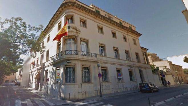 EUIB pide explicaciones a Defena por no ceder la casa de Emili Darder a Cort