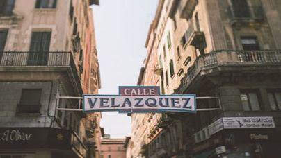 Cort destina 450.000 euros para mejorar el área comercial de la calle Velázquez