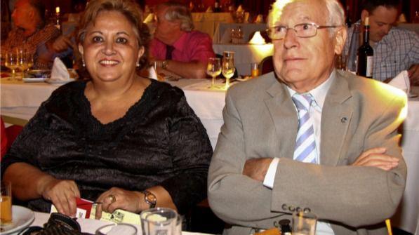 Fallece José Buades Costa, el hombre polivalente