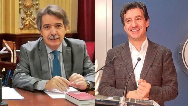 """PP y Cs irán a la manifestación del 8 de marzo aunque no harán huelga por """"no compartir los argumentos"""""""