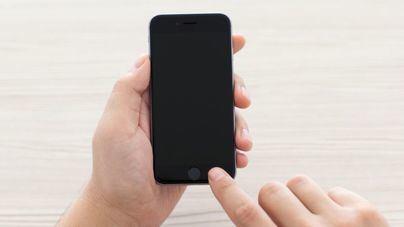 El protector de cristal templado puede dañar el iPhone