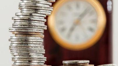 Ganar dinero desde casa, lo que debes saber