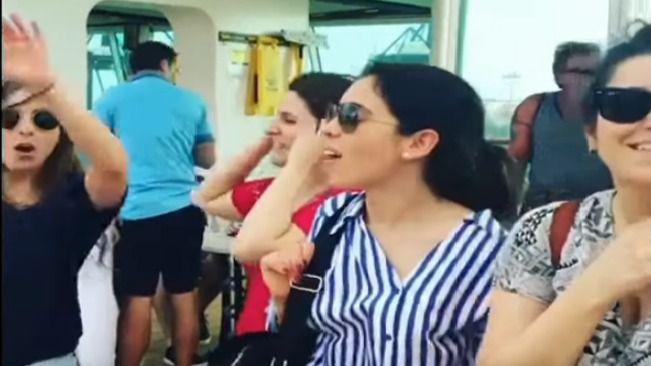 El Consulado en Miami atiende a los familiares de las jóvenes muertas y coordina datos para la investigación