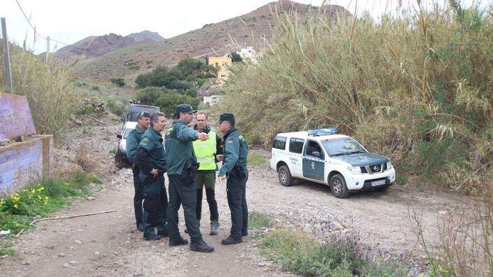 "Contabilizados 93 desaparecidos en Balears, 12 considerados por Interior de ""alto riesgo"""