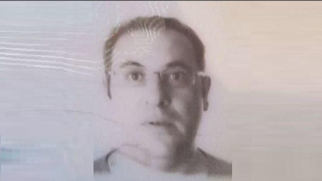 Continúa la búsqueda del hombre de 47 años residente en Palmanyola