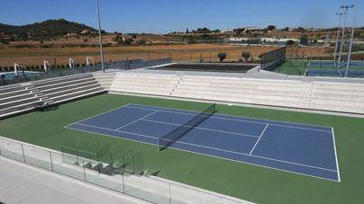 La Federación Española de Tenis compra el torneo Academia Rafa Nadal